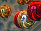 a-christmas-tree-in-red-square-in-moscow.jpg