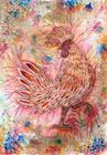 speckled_rooster_by_darkblueeyes-d5ohc3h.jpg
