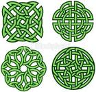 celtic knots one.jpeg