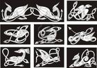 15783357-celtic-knot-patterns-with-birds-set-of-vector-illustrations.jpg