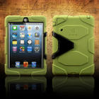 Most Protective Survivor Case for iPad Mini