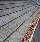 In need of gutter cleaning service in Texas