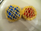 cherry and blueberry pie cupcakes.png