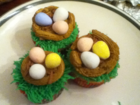 birds nest cupcakes.png