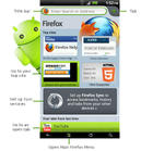 What's New in Mozilla's Firefox Browser for Android Devices
