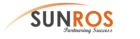 Logo - Sunros With Tagline.png