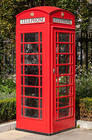 Red_telephone_box__St_Paul__039_s_Cathedral__London__England__001.jpg