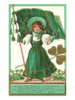 st-patricks-day-poem-girl-with-flag.jpg