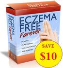 eczema-free-forever-discount.jpg