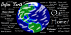 our_home_by_magewannabe-d5wve5n.png