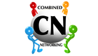 Combined Networking