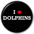 i_love_dolphins_heart.png