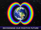 RainbowBridge-EnvisioningOurPositiveFuture.jpg