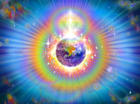 rainbow-light-earth.jpg