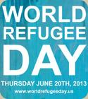 world refugee day 2013.jpg