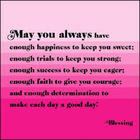 may you always.jpg