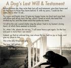 A dog__039_s last will and testament.JPG