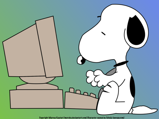 Snoopy.png