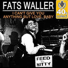 Fats Waller record album
