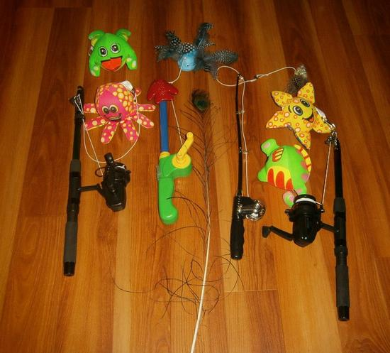 CAT FISHING ROD TOY__I use elastic for the line _2_.jpg