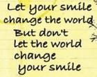 Let your smile____.jpg
