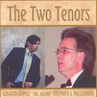 The Two Tenors 2006 record album