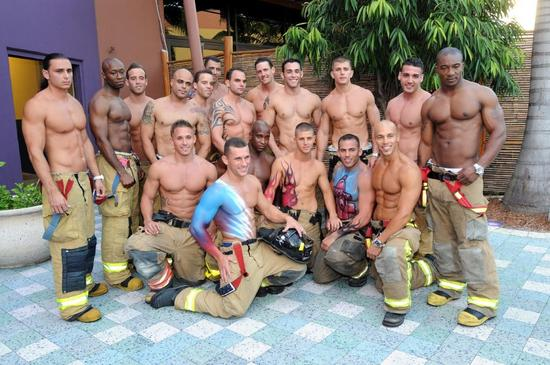 Firefighters-29COMP-2.jpg