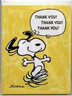 snoopy TY card peq.jpg