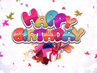 Happy-Birthday-best-with-quotes-HD-wallpaper.jpg
