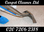 Carpet-Cleaning-Service-London.jpg