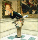 Norman-Rockwell-The-Art-Critic-1955.jpg