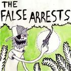 False Arrest