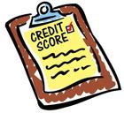 """Know how """"Another Beginning LLC"""" suitable for your credit need"""