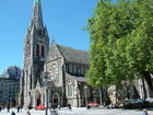 800px-Christchurch_Cathedral.jpg