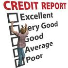 How Another Beginning LLC improve your credit score quickly