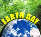 earth day 5.jpg