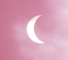 pink moon.png