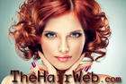 Redheads Rock! Short Hairstyle
