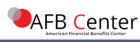 American Financial Benefits Center _logo.png