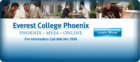 Online Business Degree Florida