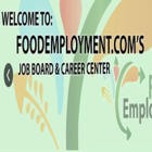 food employment.PNG
