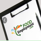 food employment1.PNG