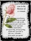 god-created-the-rose-in-the-likeness-of-a-woman-best-friends-graphic.png
