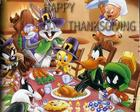 thanksgiving110.jpg