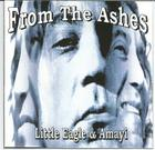 My CD - From The Ashes