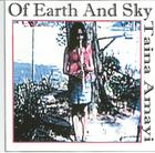 My CD - Of Earth And Sky