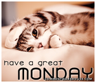 have_a_great_monday.png