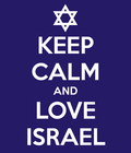 keep-calm-and-love-israel-91.png