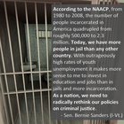 bernie sanders incarceration in us.png