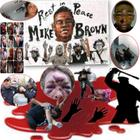 Stop The Police Brutality